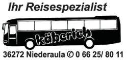 käberich