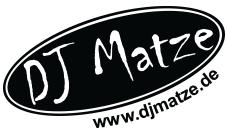kirmes-silges-dj-matze
